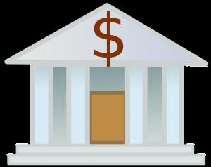 Banking Marijuana SAFE Act Bill